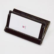 KISHIDA カードケース